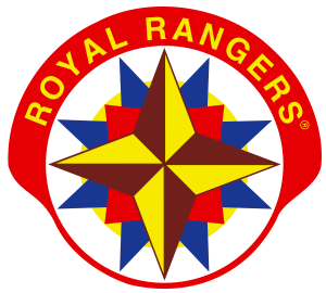 Logo_Royal_Rangers