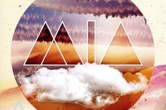 MV-MIA-small-front