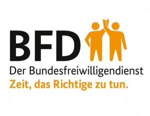 BFD_Logo_800x487_px
