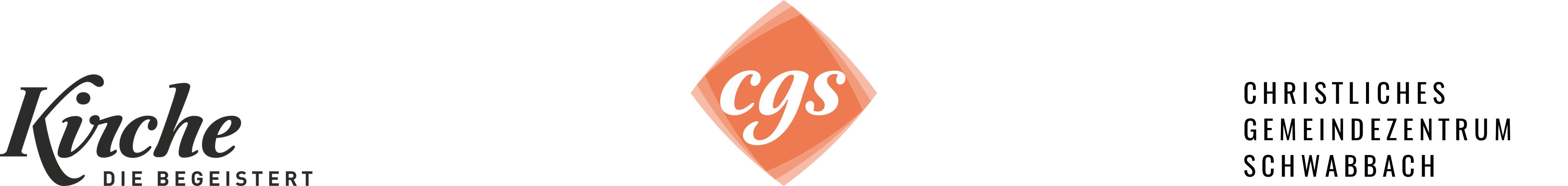 CGS Schwabbach - Christliches Gemeindezentrum Schwabbach