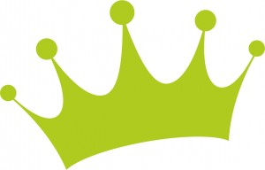 Koenigskinder_Logo