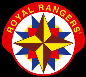 Logo_Royal_Rangers