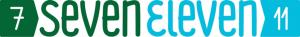 Seven_Eleven_Logo