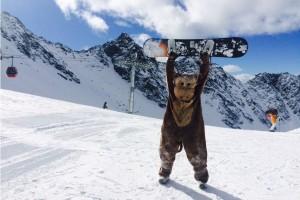 Snowcamp (10)