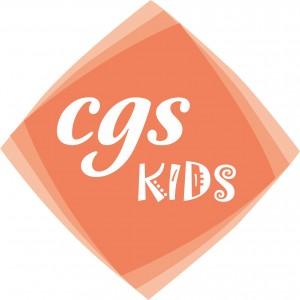 cgs_kids_logo